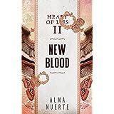 Heart of Lies: New Blood