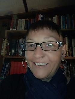 Sarah-Beth Watkins