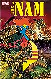 The 'Nam Vol. 1 (The 'Nam (1986-1990))