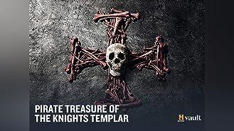 Pirate Treasures Season 1