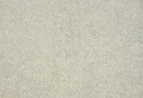 Loloi LYLE Area Rug, 7 9 x 9 9 , Mist