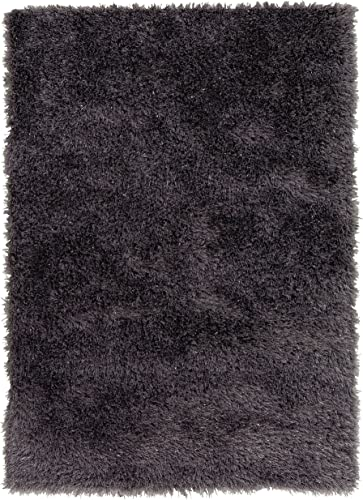 Ashley Furniture Signature Design – Jaznae Large Rug – Gray