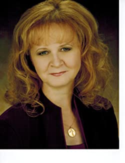 Kathi Oram Peterson