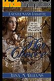 A Gentleman's Daughter: Her Choice