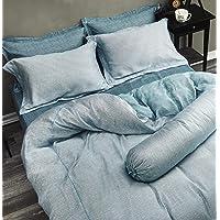 Palais Suite™ Tencel® Labradorite Quilt Cover [King]