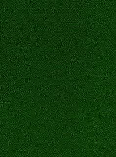 product image for 12-Piece Kunin Eco-fi Prestofelt Peel-n-Stick, 9-Inch by 12-Inch, Kelly Green