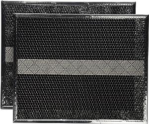Broan S99010308 Filter