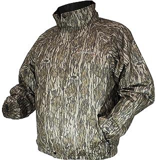 9c8c2b5776b8c Amazon.com: COMPASS 360 Sport Tek 360 Non-Woven Rain Suit: Clothing