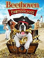 Beethoven und der Piratenschatz [dt./OV]