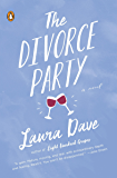 The Divorce Party: A Novel