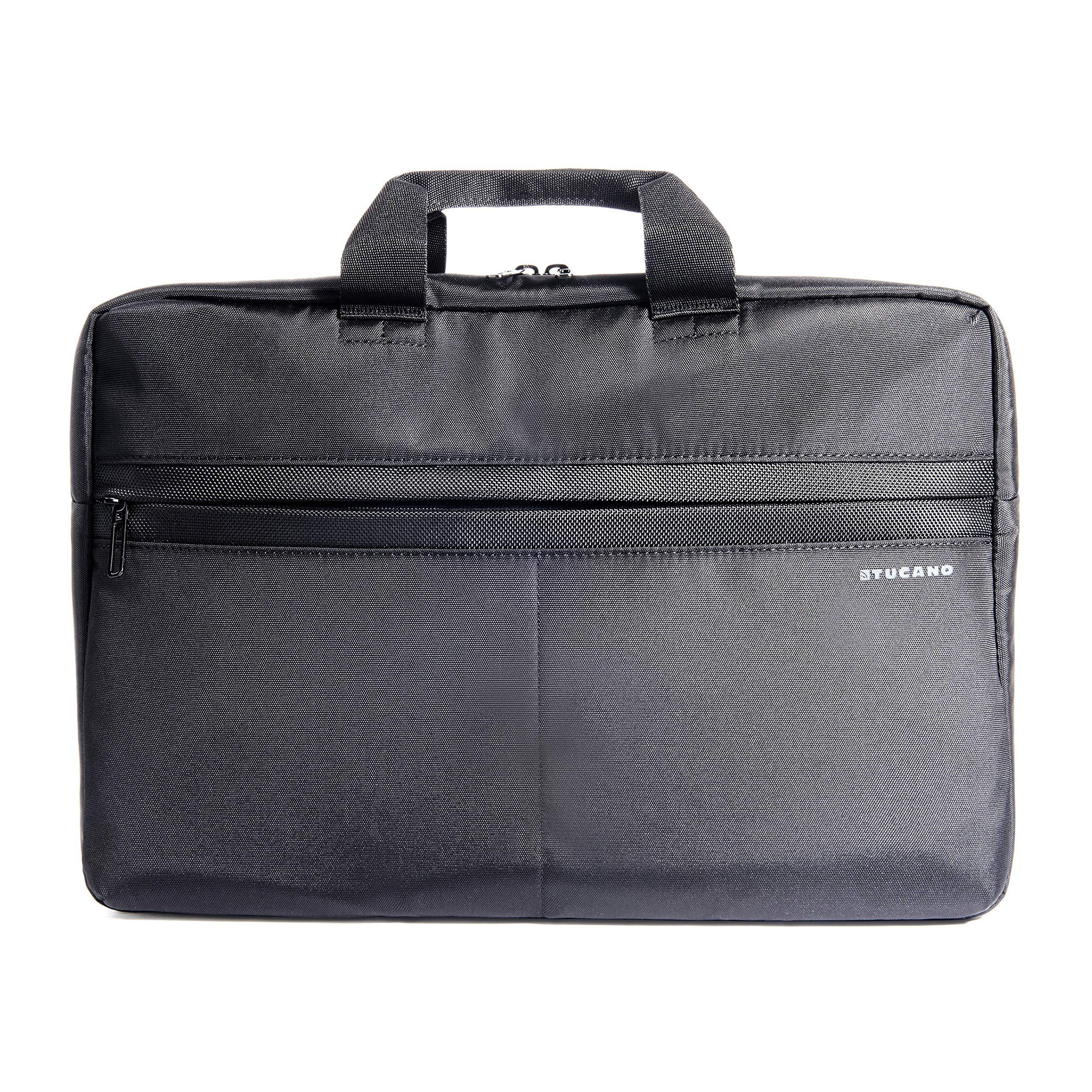 Tucano BTRA1314 Laptop Computer Bags & Cases