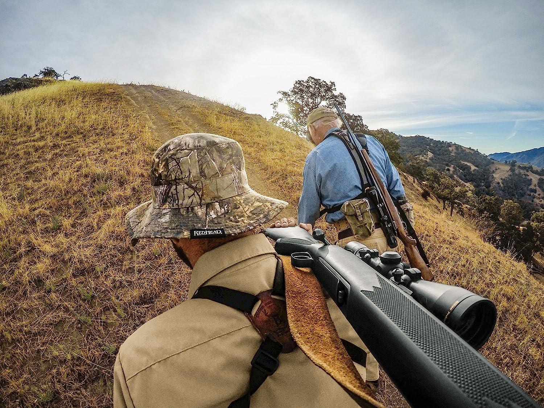 Official GoPro Mount GoPro Gun//Rod//Bow Mount All GoPro Cameras