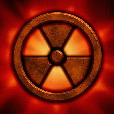 Duke Nukem Soundboard & Ringtones
