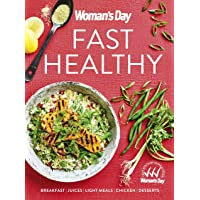 Fast Healthy