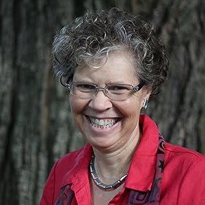 Ann Bausum