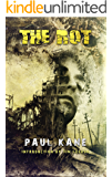 The Rot (Post Apocalyptic Thriller)