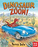 Dinosaur Zoom! (Dinosaurs on the Go)