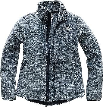 The North Face Women's Osito 2 Jacket (Past Season)