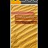 VIAGGIARE GRATIS E GUADAGNARE GRAZIE AL MICROSTOCK: Guida completa per la vendita di foto e video online