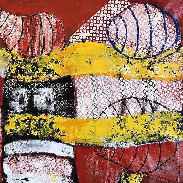Amazon.com: Tighten: Renato Ochoa: Fine Art