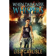 Lisa Carlisle