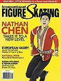 International Figure Skating [US] April - May 2017 (単号)