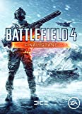 Battlefield 4: FINAL STAND [Online Game Code]