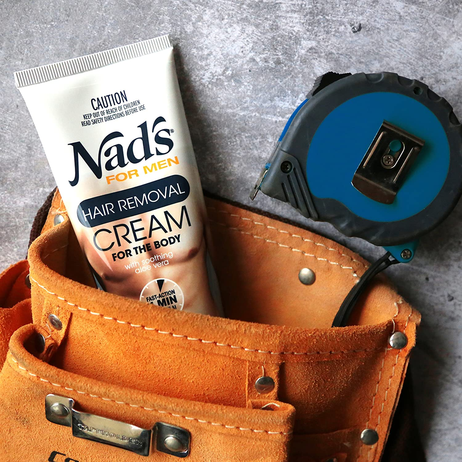 Nads For Men Hair Removal Cream 68 Oz Bath Pure Baby Hand Ampamp Mouth Wipes 10amp039s Buy 2 Get 1 Free Aloe Vera Products Beauty