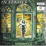 Whoracle (LP Reissue)