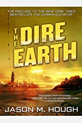 The Dire Earth: A Novella (The Dire Earth Cycle) Kindle Edition