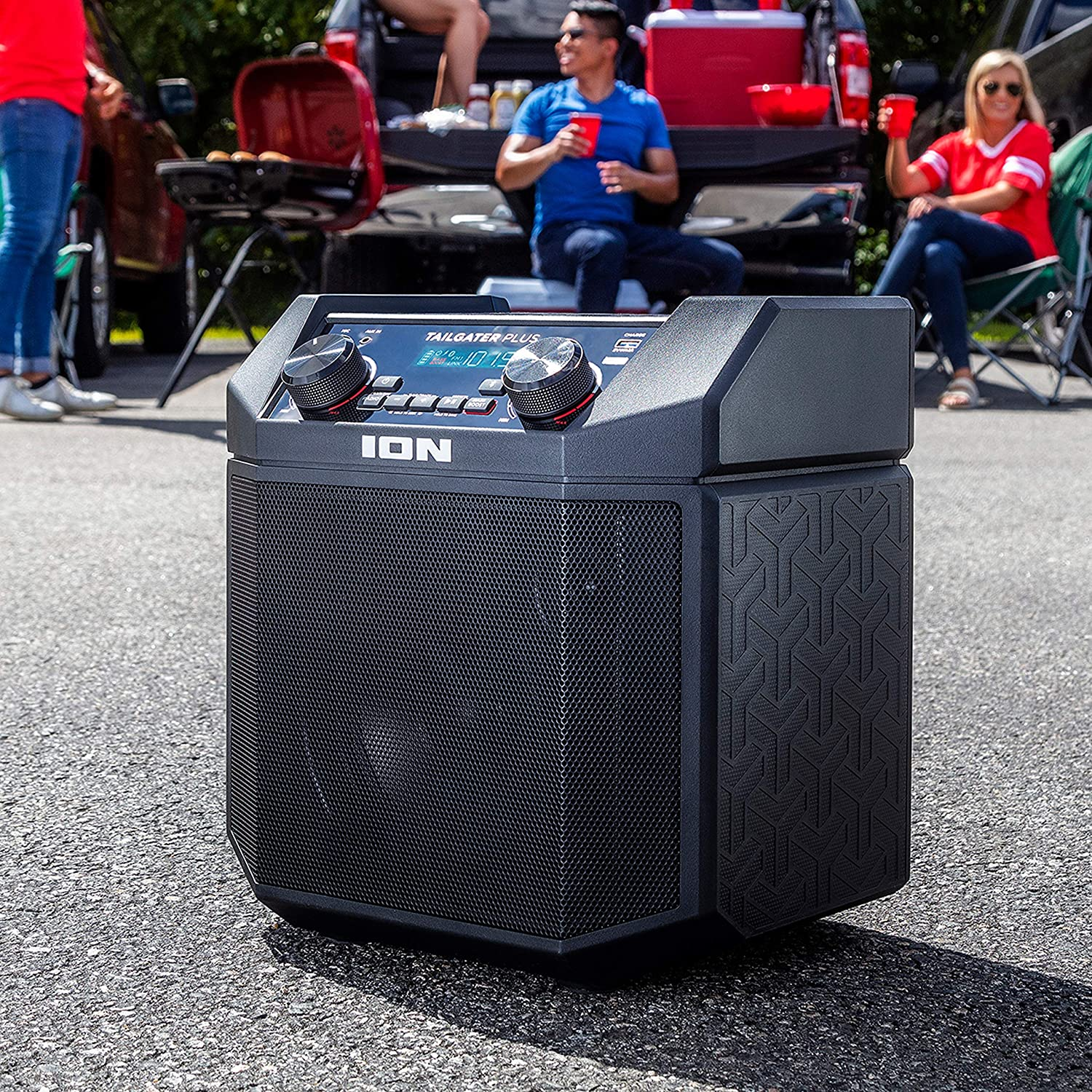 ion-audio-tailgater-speaker