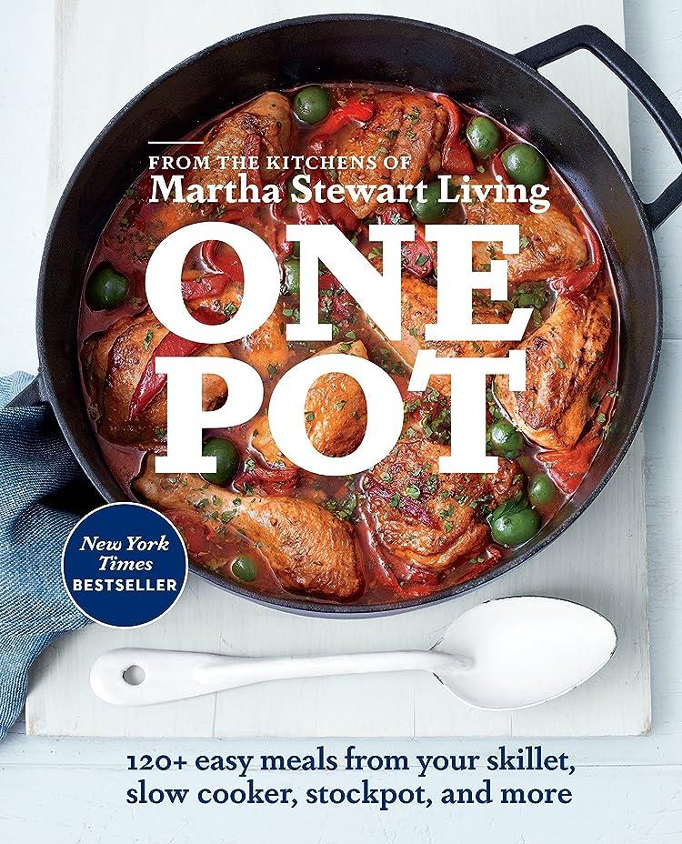 スパーク返還フォークThe Harvey House Cookbook: Memories of Dining Along the Santa Fe Railroad