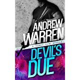 Devil's Due (The Thomas Caine Series)