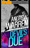 Devil's Due: A Thomas Caine Novella (Caine: Rapid Fire Book 1)