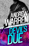 Devil's Due (Caine: Rapid Fire Book 1)