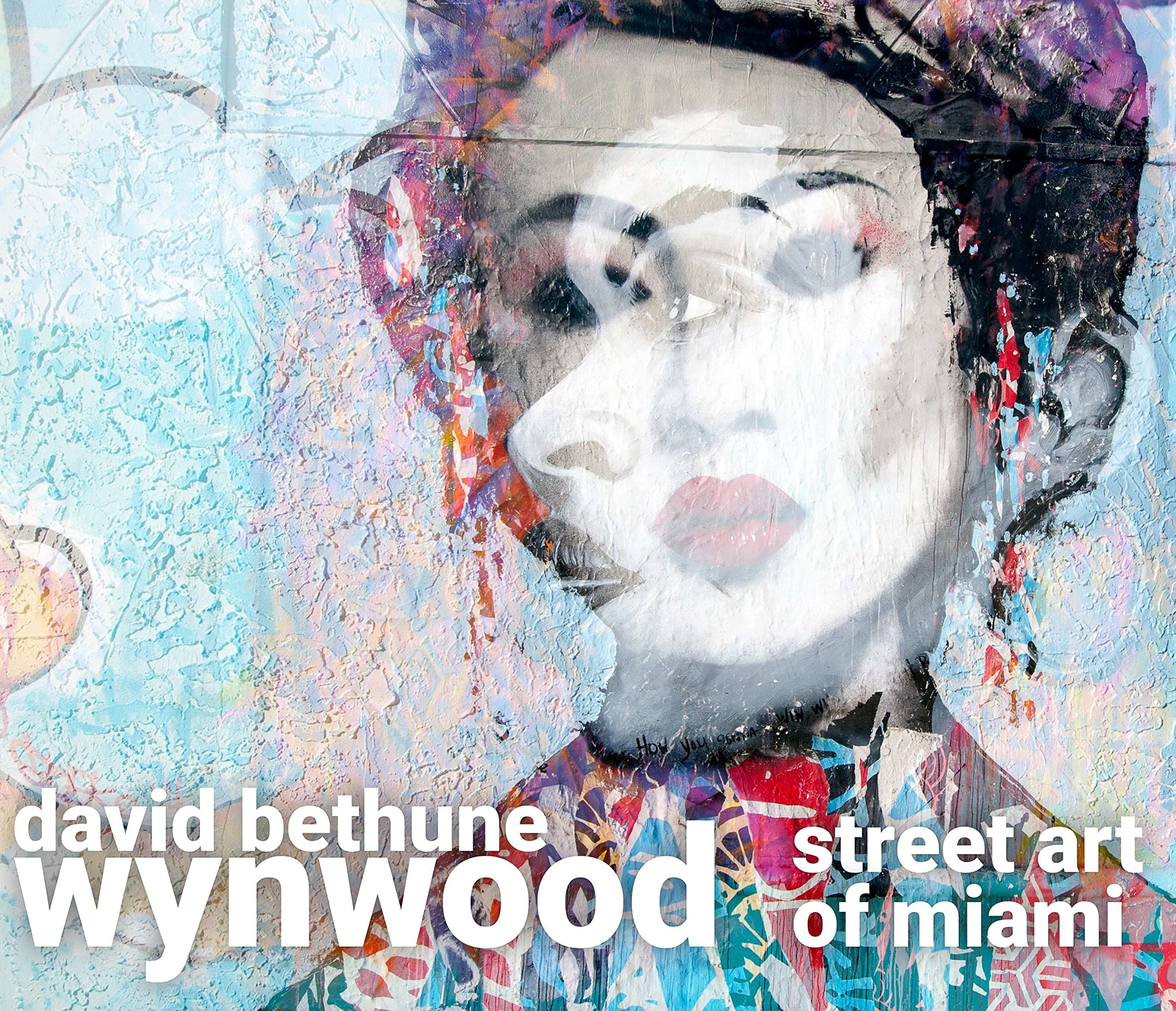 Wynwood pdf