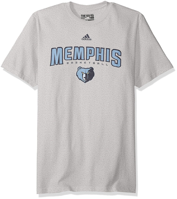 Camiseta manga corta para hombre NBA Miracle - 3720 NBA Miracle ...