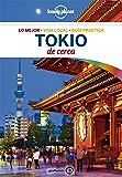 Tokio de cerca 5 (Lonely Planet-Guías De cerca)