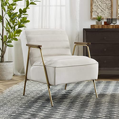 Volans Small Accent Chair