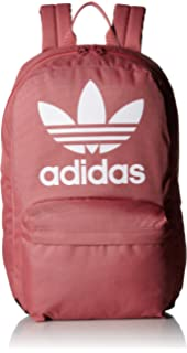 ab3cf6ef72 Amazon.com  adidas Originals National Backpack
