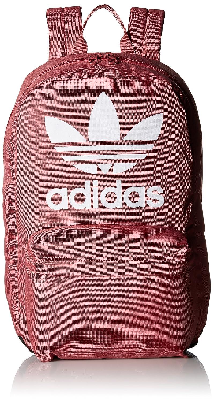 ab96f8eb811e Dark Pink Adidas Backpack- Fenix Toulouse Handball