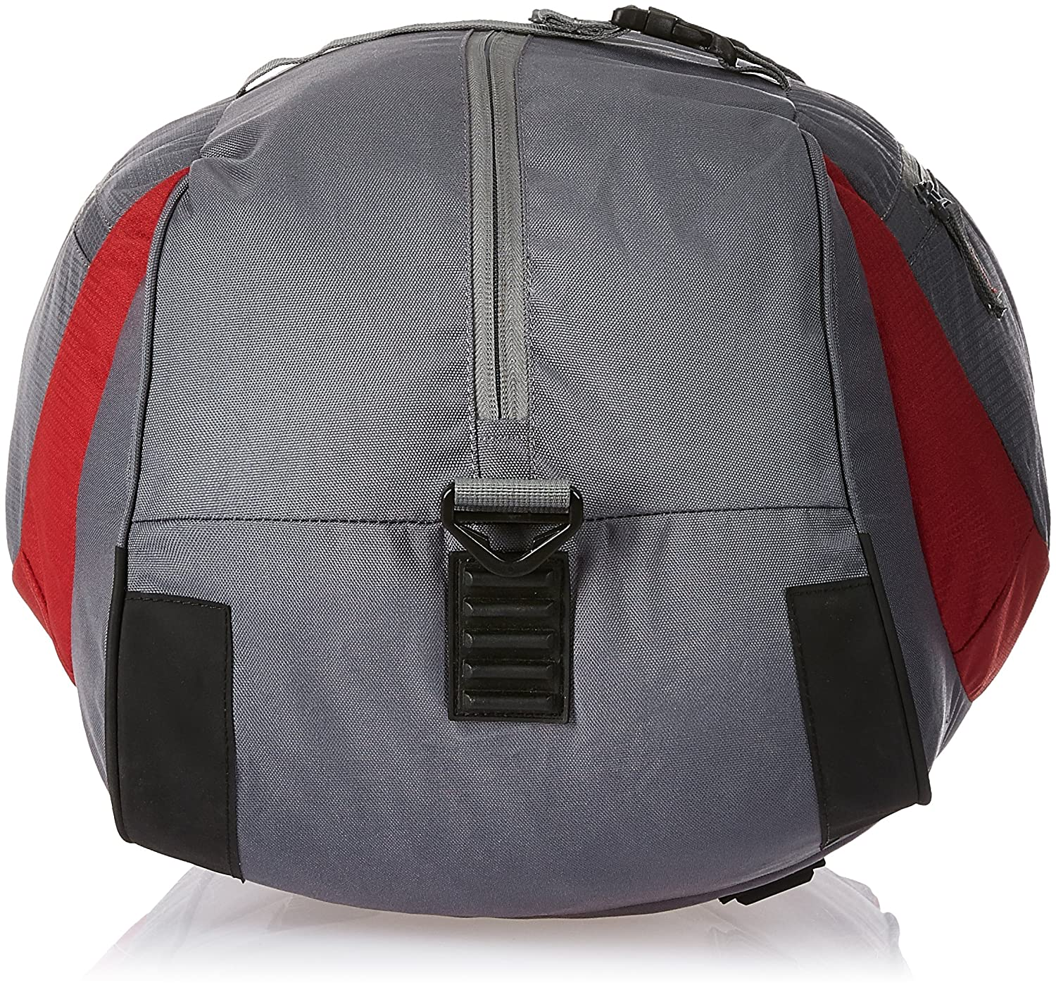 Wildcraft Rover Nylon 58.4 cms Red Softsided Travel Duffle (8903338010661)   Amazon.in  Bags d17e6b744f5ec