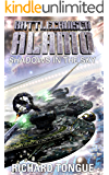 Battlecruiser Alamo: Shadows in the Sky