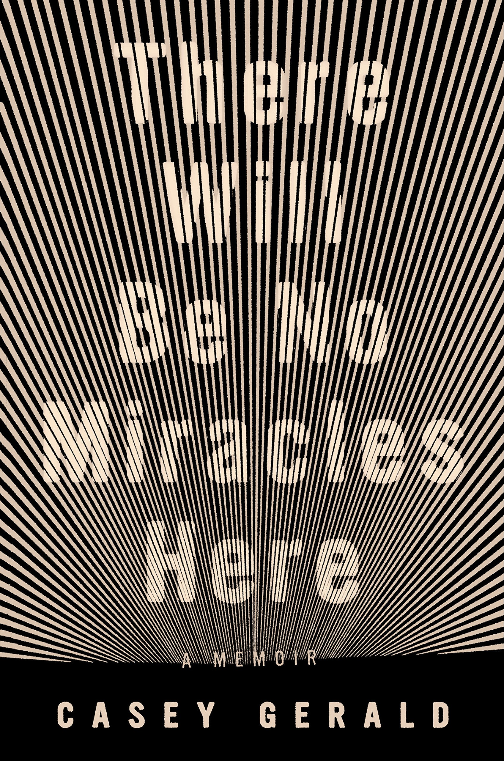1bc846e8d7612 There Will Be No Miracles Here: A Memoir: Casey Gerald ...