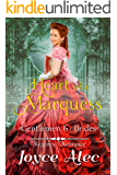 Heart of a Marquess: Regency Romance (Gentlemen and Brides) (English Edition)