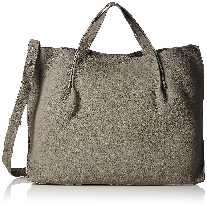 ECCO Eyota Shopper Convertible Top Handle Bag
