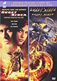 Ghost Rider / Ghost Rider: Spirit Of Vengeance (Double Feature)