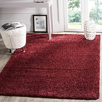 rugs floral post and rug maroon brown black related area red gy
