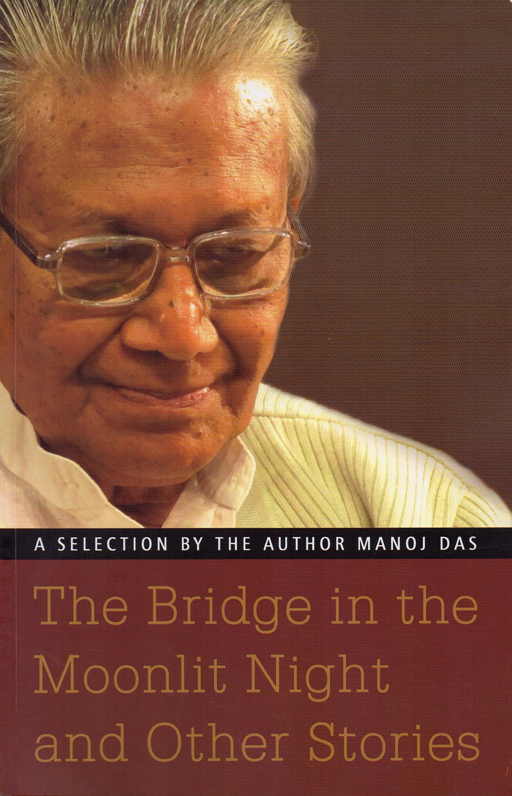 Buy The Bridge in The Moonlit Night and Other Stories Book Online ...