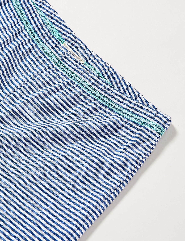 proud Light Striped Pant Organic Cotton Pantaloni Bambino loud
